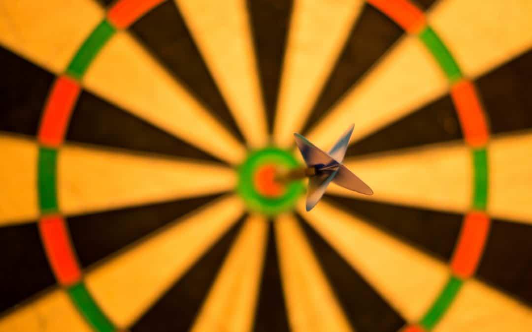 Mapeamento e priorização de temas estratégicos